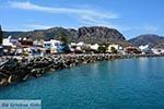 JustGreece.com Paleochora Crete - Chania Prefecture - Photo 41 - Foto van JustGreece.com