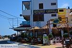 Paleochora Crete - Chania Prefecture - Photo 43 - Photo JustGreece.com