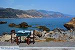 Paleochora Crete - Chania Prefecture - Photo 44 - Photo JustGreece.com