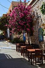 Paleochora Crete - Chania Prefecture - Photo 46 - Photo JustGreece.com