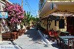 Paleochora Crete - Chania Prefecture - Photo 48 - Photo JustGreece.com