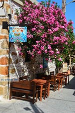 Paleochora Crete - Chania Prefecture - Photo 50 - Photo JustGreece.com