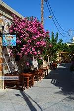 Paleochora Crete - Chania Prefecture - Photo 51 - Photo JustGreece.com