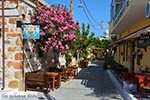 Paleochora Crete - Chania Prefecture - Photo 52 - Photo JustGreece.com