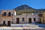 Piskopiano Crete - Heraklion Prefecture - Photo 11 - Photo JustGreece.com