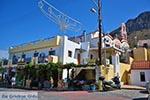 Piskopiano Crete - Heraklion Prefecture - Photo 15 - Photo JustGreece.com