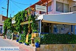 Piskopiano Crete - Heraklion Prefecture - Photo 18 - Photo JustGreece.com