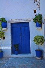JustGreece.com Piskopiano Crete - Heraklion Prefecture - Photo 20 - Foto van JustGreece.com