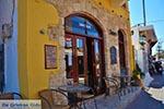 Piskopiano Crete - Heraklion Prefecture - Photo 21 - Photo JustGreece.com