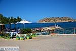 Plaka Crete - Lassithi Prefecture - Photo 3 - Photo JustGreece.com