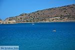 JustGreece.com Plaka Crete - Lassithi Prefecture - Photo 17 - Foto van JustGreece.com