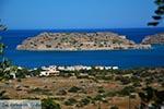 Plaka Crete - Lassithi Prefecture - Photo 22 - Photo JustGreece.com