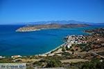 JustGreece.com Plaka Crete - Lassithi Prefecture - Photo 29 - Foto van JustGreece.com