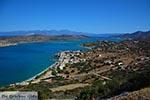 Plaka Crete - Lassithi Prefecture - Photo 30 - Photo JustGreece.com