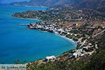 Plaka Crete - Lassithi Prefecture - Photo 33 - Photo JustGreece.com
