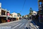 JustGreece.com Platanias Crete - Chania Prefecture - Photo 4 - Foto van JustGreece.com
