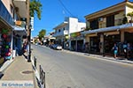 JustGreece.com Platanias Crete - Chania Prefecture - Photo 6 - Foto van JustGreece.com