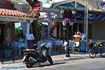 Platanias Crete - Chania Prefecture - Photo 13 - Photo JustGreece.com