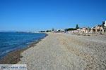 Platanias Crete - Chania Prefecture - Photo 18 - Photo JustGreece.com