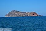 Platanias Crete - Chania Prefecture - Photo 22 - Photo JustGreece.com