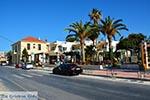 JustGreece.com Platanias Crete - Chania Prefecture - Photo 40 - Foto van JustGreece.com