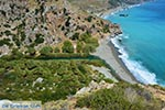 JustGreece.com Preveli beach Crete - Rethymno Prefecture - Photo 3 - Foto van JustGreece.com
