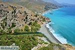 JustGreece.com Preveli beach Crete - Rethymno Prefecture - Photo 4 - Foto van JustGreece.com