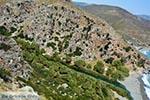 Preveli beach Crete - Rethymno Prefecture - Photo 5 - Photo JustGreece.com
