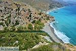 Preveli beach Crete - Rethymno Prefecture - Photo 6 - Photo JustGreece.com