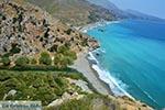Preveli beach Crete - Rethymno Prefecture - Photo 7 - Photo JustGreece.com