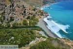 JustGreece.com Preveli beach Crete - Rethymno Prefecture - Photo 9 - Foto van JustGreece.com