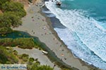 Preveli beach Crete - Rethymno Prefecture - Photo 10 - Photo JustGreece.com