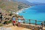Preveli beach Crete - Rethymno Prefecture - Photo 13 - Photo JustGreece.com