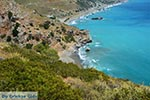 JustGreece.com Preveli beach Crete - Rethymno Prefecture - Photo 14 - Foto van JustGreece.com