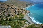 Preveli beach Crete - Rethymno Prefecture - Photo 16 - Photo JustGreece.com