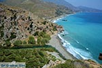 JustGreece.com Preveli beach Crete - Rethymno Prefecture - Photo 18 - Foto van JustGreece.com