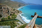 JustGreece.com Preveli beach Crete - Rethymno Prefecture - Photo 19 - Foto van JustGreece.com
