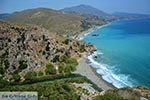 JustGreece.com Preveli beach Crete - Rethymno Prefecture - Photo 20 - Foto van JustGreece.com