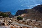 JustGreece.com Seitan Limania Crete - Chania Prefecture - Photo 2 - Foto van JustGreece.com