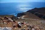 JustGreece.com Seitan Limania Crete - Chania Prefecture - Photo 3 - Foto van JustGreece.com