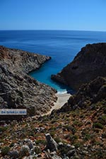 JustGreece.com Seitan Limania Crete - Chania Prefecture - Photo 7 - Foto van JustGreece.com