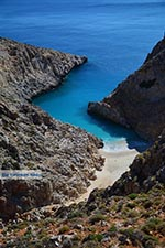 JustGreece.com Seitan Limania Crete - Chania Prefecture - Photo 8 - Foto van JustGreece.com