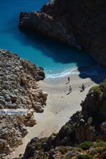 JustGreece.com Seitan Limania Crete - Chania Prefecture - Photo 11 - Foto van JustGreece.com