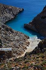 JustGreece.com Seitan Limania Crete - Chania Prefecture - Photo 13 - Foto van JustGreece.com