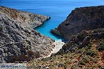 JustGreece.com Seitan Limania Crete - Chania Prefecture - Photo 14 - Foto van JustGreece.com