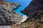 Seitan Limania Crete - Chania Prefecture - Photo 16 - Photo JustGreece.com