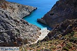 JustGreece.com Seitan Limania Crete - Chania Prefecture - Photo 16 - Foto van JustGreece.com