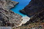 JustGreece.com Seitan Limania Crete - Chania Prefecture - Photo 19 - Foto van JustGreece.com