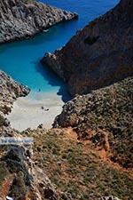 JustGreece.com Seitan Limania Crete - Chania Prefecture - Photo 23 - Foto van JustGreece.com