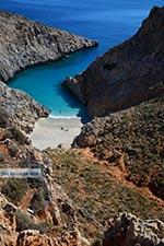 Seitan Limania Crete - Chania Prefecture - Photo 25 - Foto van JustGreece.com